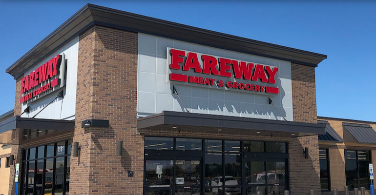 Fareway Meat  Grocery Stores-storefront.png