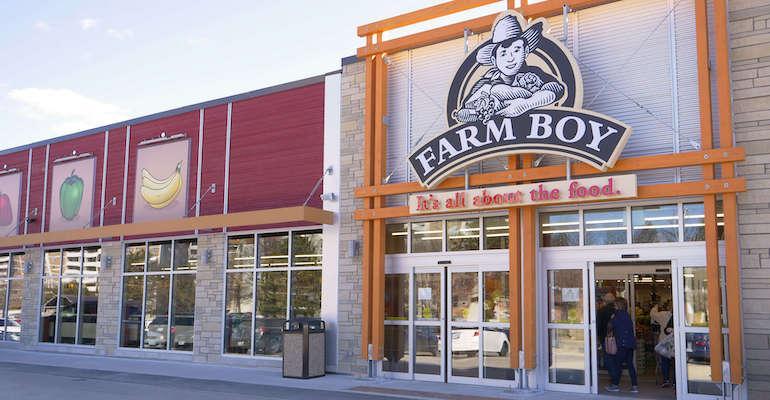 Farm_Boy_store-Hamilton_ON.jpg