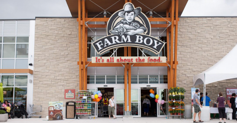 Farm_Boy_supermarket.png