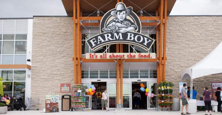 Farm_Boy_supermarket.png