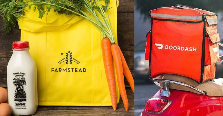 Farmstead_DoorDash_partnership-delivery.jpg