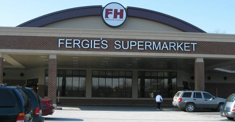 Ferguson_&_Hassler_Supermarket_Quarryville_PA.png