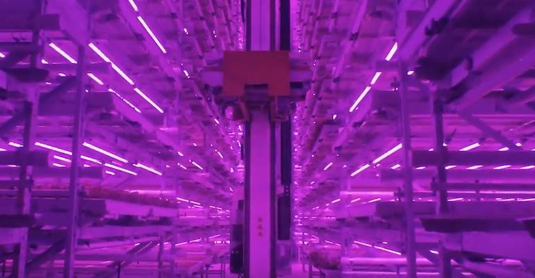 Fifth Season-robotic farm-automation.png