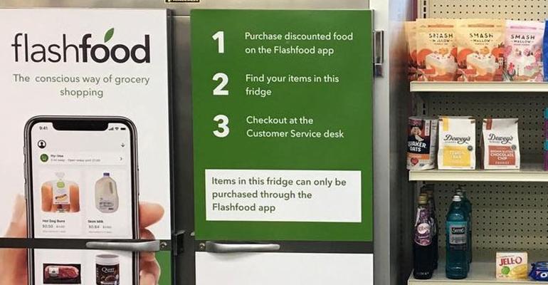Flashfood_pickup_zone.png