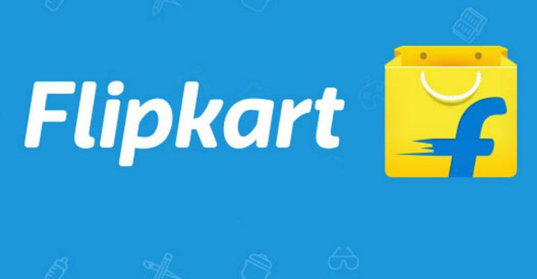 Flipkart_logo_770.jpg