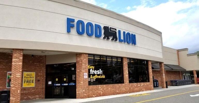 Food Lion store banner_front - Copy.jpg