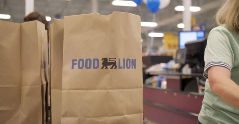 Food Lion_grocery bags_checkout.jpg