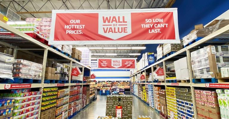 FoodMaxx Wall of Value section.jpg