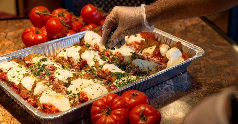 FoodStorm-online catering-grocery.jpg