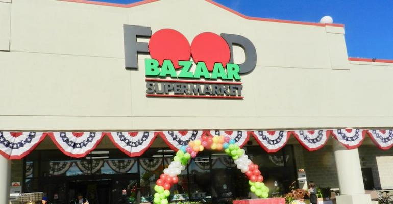 Food_Bazaar_store_banner-North_Bergen_NJ.png
