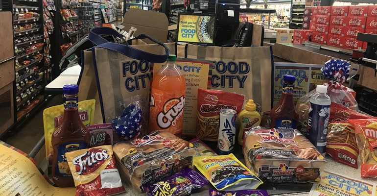 Food_City_lead_image.png
