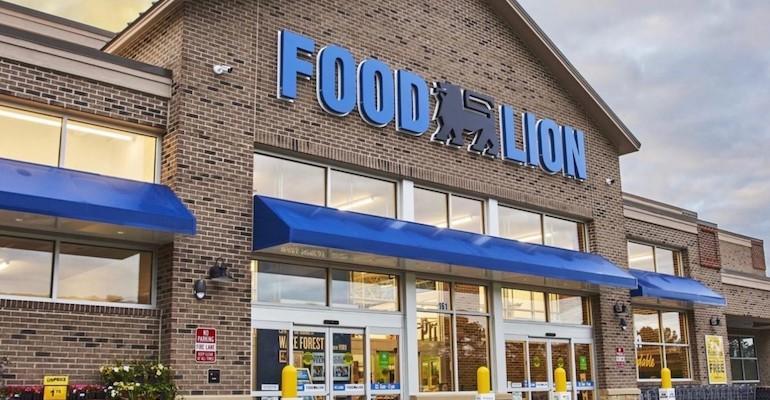 Food_Lion-Warrenville_SC-storefront.jpg