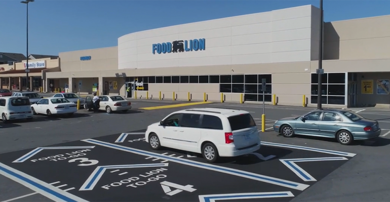 Food_Lion_pickup_parking_spaces_1.png