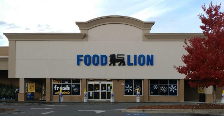 Food_Lion_remodeled_store.jpg