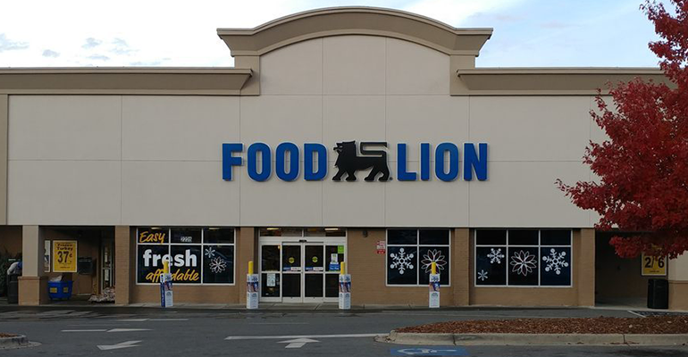 Food_Lion_remodeled_store.png