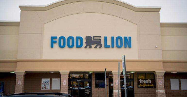 Food_Lion_store-Morgantown_NC.jpg