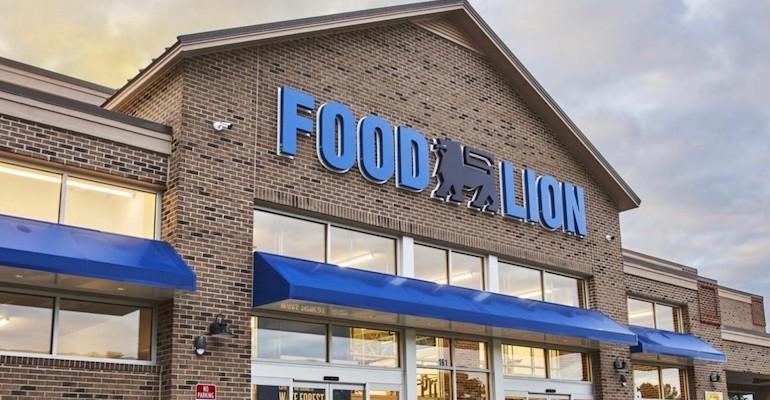 Food_Lion_supermarket-banner_closeup.jpg