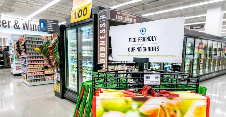 Food_Lion_sustainability-store_signage.jpg