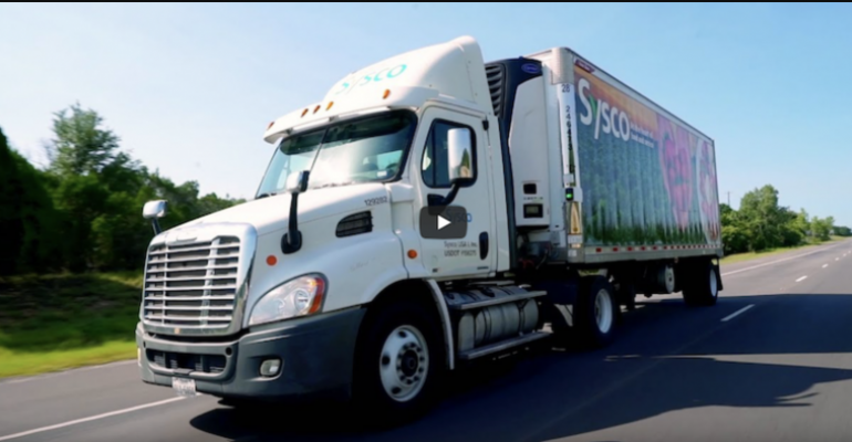 Foodservice-truck-IFDA-FMI.png