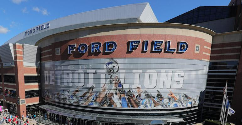 Ford Field-Detroit.jpg