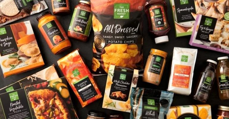 Fresh Market store brand products_1 - Copy.jpg