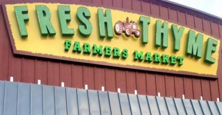 Fresh Thyme Farmers Market store banner_closeup.jpg