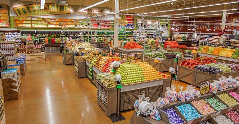 Fresh Thyme-produce dept.jpg
