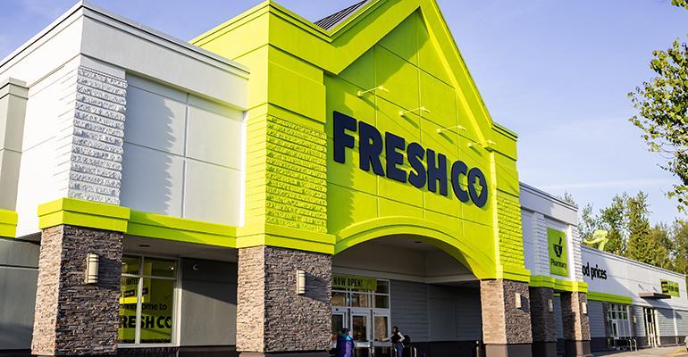 FreshCo_BC_store_closeup.jpg
