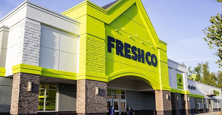FreshCo_BC_store_closeup_0.jpg