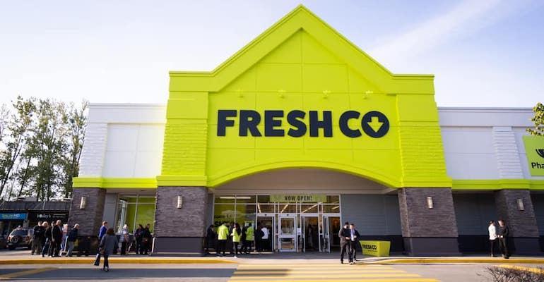 FreshCo_store_exterior-Sobeys.jpg