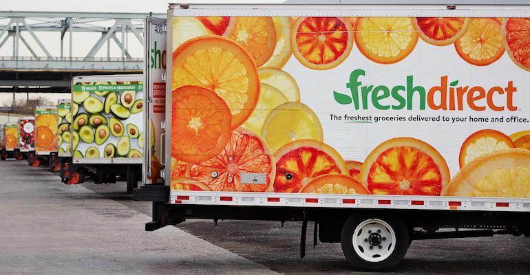 FreshDirect Trucks_31A9728.jpg