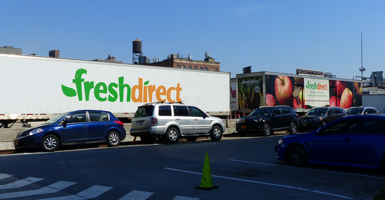 FreshDirect-Bronx_HQ-truck_trailers.png