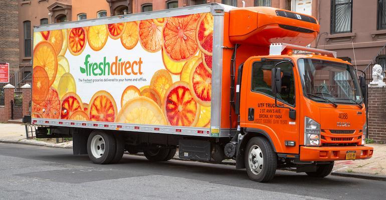FreshDirect_delivery_truck-NYC.jpg