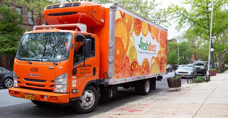 FreshDirect_delkivery_truck-side_view.jpg