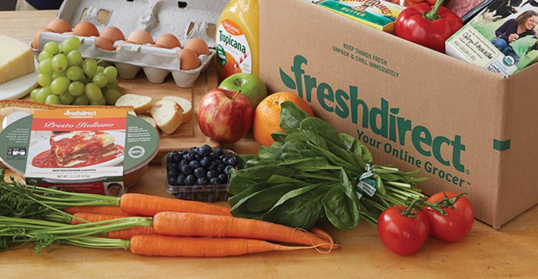 FreshDirect_groceries.png