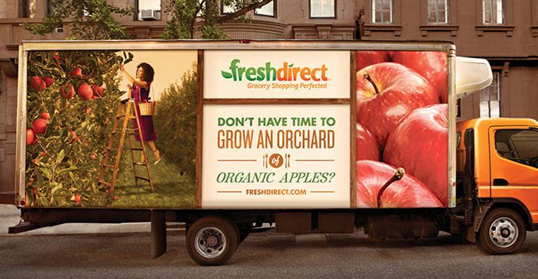 FreshDirect_truck-promo.jpg