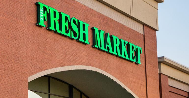 FreshMarketAnicetti.jpg