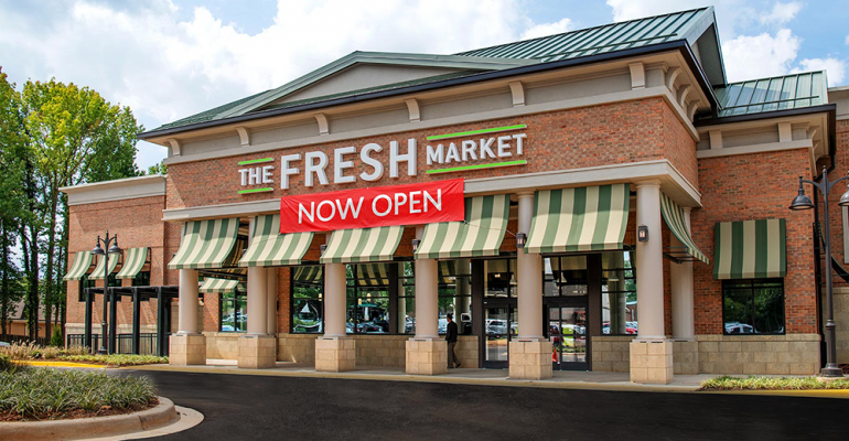 Fresh_Market_store_Charlotte_NC.png