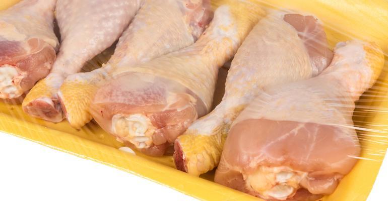 Fresh_Poultry_promo.jpg