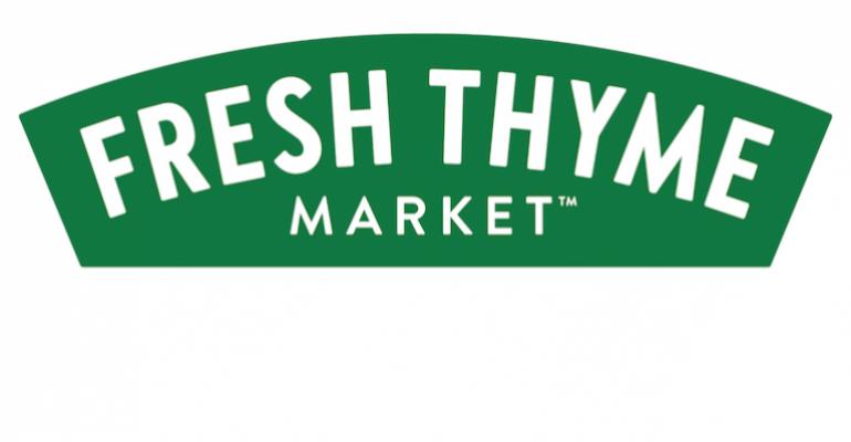 Fresh_Thyme_new_banner_logo_Aug2020.png