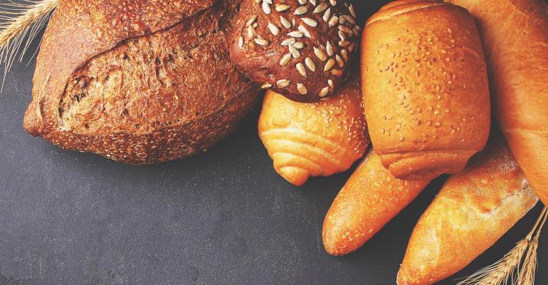 Fresh_bakery_promo_2.jpg