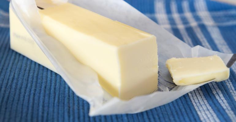 Fresh_butter_promo.jpg