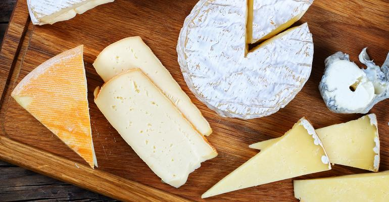 Fresh_cheeses_promo.jpg