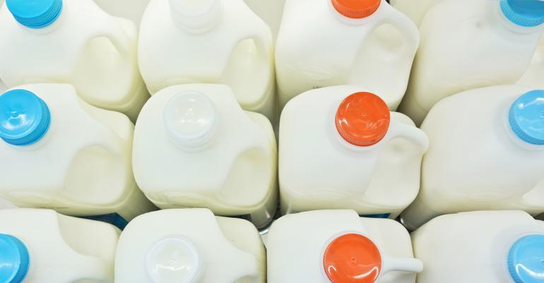 Fresh_milk_promo.jpg