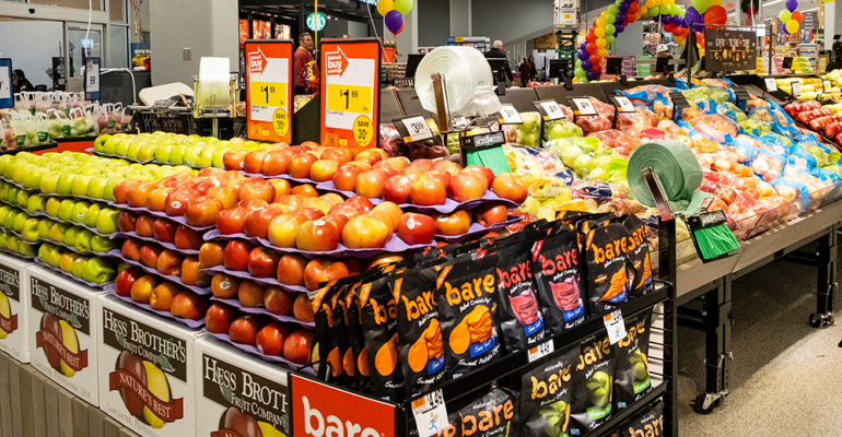 Fresh_produce_shelves.png