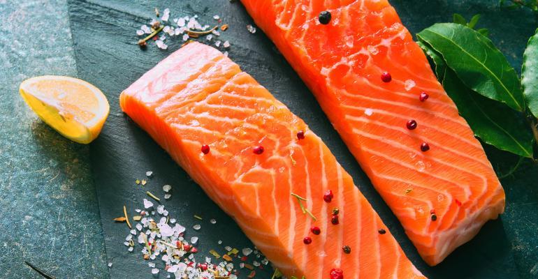 Fresh_seafood_promo.jpg