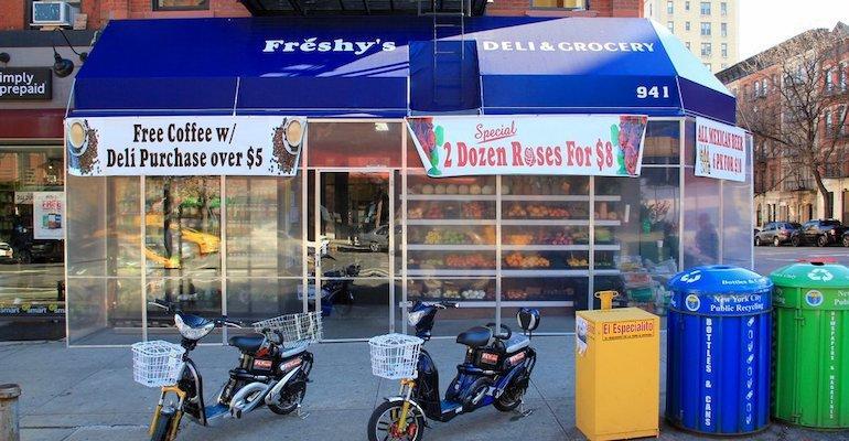 Freshys_Deli_&_Grocery-Upper_West_Side-Manhattan-Mercato.jpg