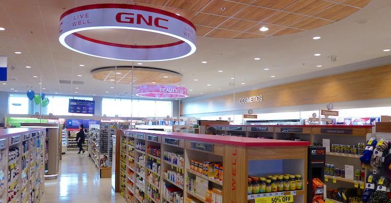 GNC_department-Rite_Aid.jpg