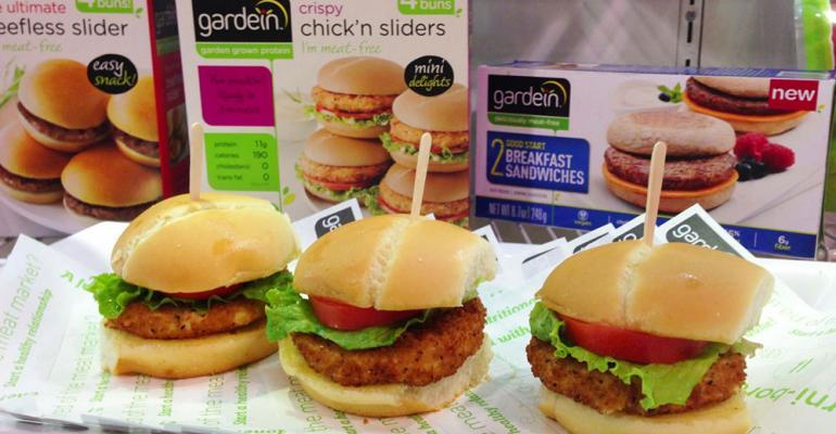 Gardeins-Crispy-Chickn-Sliders.txt.jpg