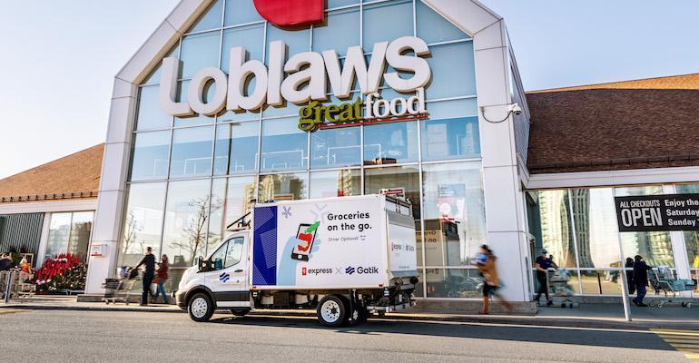 Gatik autonomous delivery truck-Loblaw store.jpg
